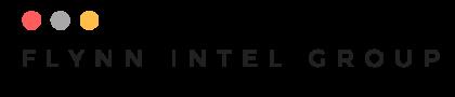 Flynn Intel Group